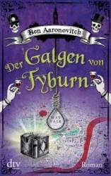 der_galgen_von_tyburn-9783423216685