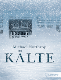 Kälte Book Cover