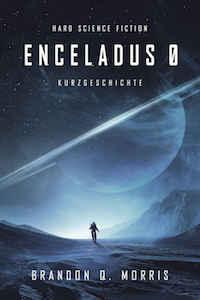 enceladus 0 brandon q. morris