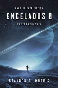 Enceladus 0 Book Cover