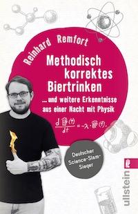 Methodisch korrektes Biertrinken Book Cover
