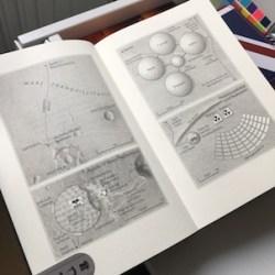 Karten in Artemis von Andy Weir