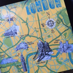 Das Labyrinth von London Benedict Jacka Alex Verus