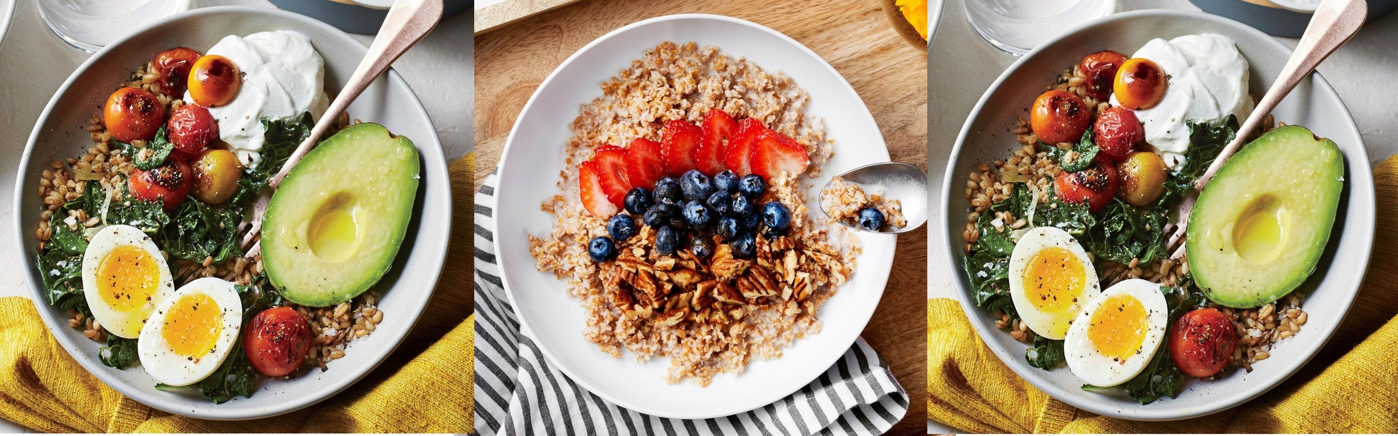 To Breakfast or Not? – Weight Loss No. 4