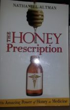 honey-book-and-pollen-book