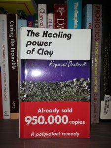 clay-book