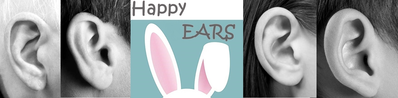 Hyperbaric Oxygen Treatment – Tricks for Securing Happy Ears
