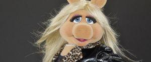 piggy 2