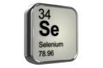 The Selenium Mercury Myth – Misleading Media