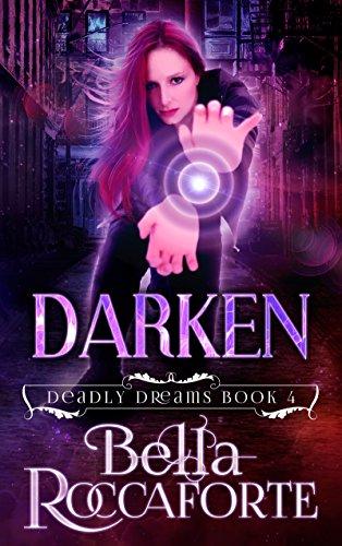 Darken by Bella Roccaforte