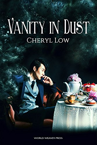 Vanity in Dust by Cheryl Low