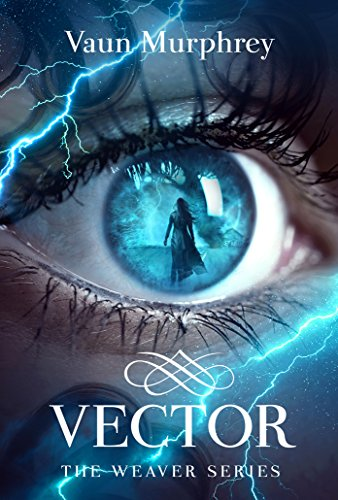 Vector by Vaun Murphrey | books, reading, book covers, cover love, eyes