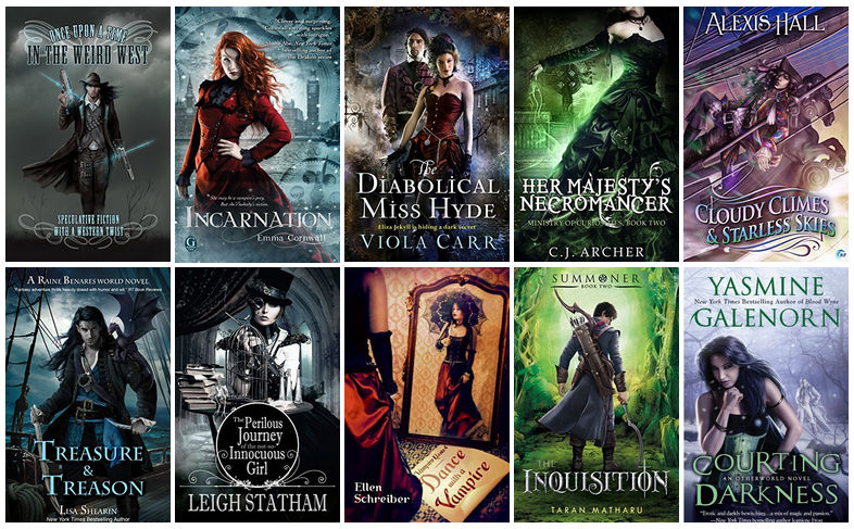 Book Covers featuring Impeccably Dressed Characters   reading, books, book covers, cover love, fashion