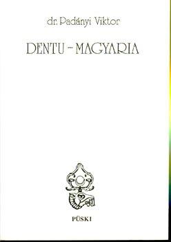 dentu_magyaria