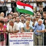 szlovákia1