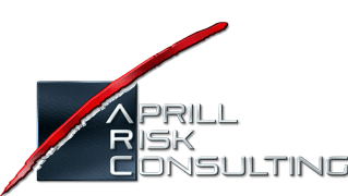Aprill Risk Consulting logo