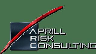 Aprill Risk Consulting logo