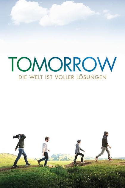 Tommorow