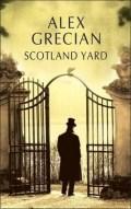 Scotland-Yard_Alex-Grecian-2Cimages_big-2C13-2C978-83-7885-689-4