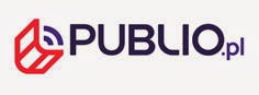publio_logo