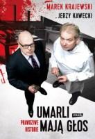 Krajewski_Umarli-maja-glos_500pcx