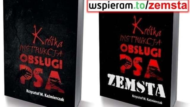 kiop_zemsta_logo3