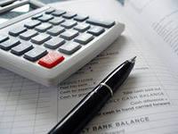 Признание расходов по налогу на прибыль