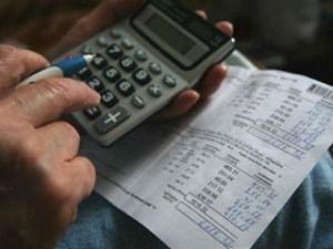 Онлайн калькулятор для расчета среднего заработка при сокращении российский интернет заработок