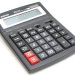 Онлайн калькулятор расчета больничного листа в 2018 году