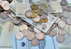 vyplaty-pri-rozhdenii-rebenka-v-2014-godu-v-rossii