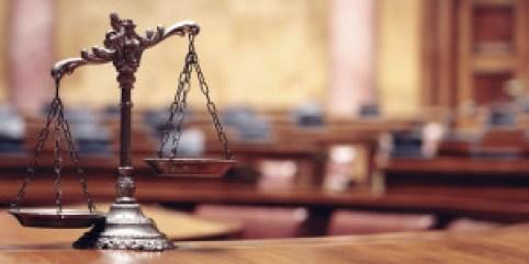 судебная ответственность учредителя