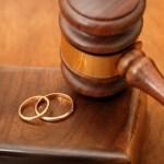 Правила взыскания алиментов после развода родителей
