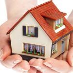 Нужно ли платить налог при оформлении договора дарения квартиры