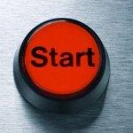 Пошаговая инструкция по открытию бизнеса с минимальными вложениями