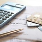 Как вернуть ошибочно перечисленный платеж