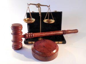 Судебный приказ на взыскание долга