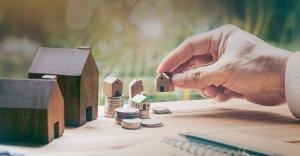 3 estrategias de inversión durante una crisis