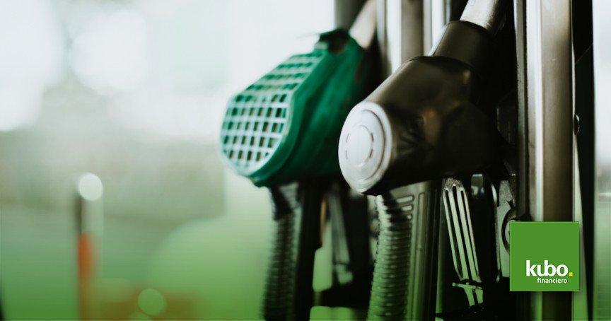 6 tips para sobrevivir al desabasto de gasolina