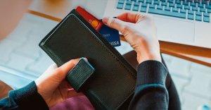 Diferencias entre tarjeta de crédito y débito