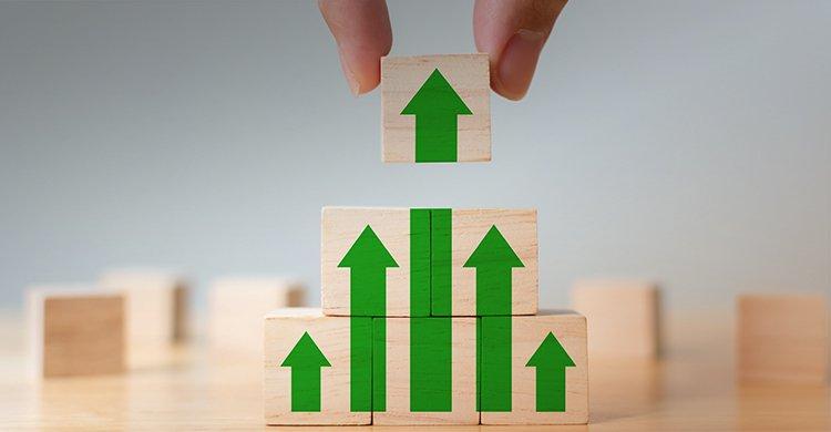 Cómo aumentar los rendimientos de tus inversiones