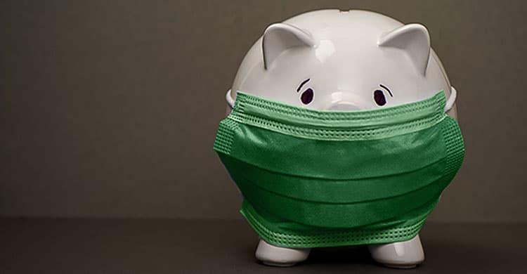 Guía para ahorradores primerizos