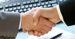 Llegar a acuerdos con tus créditos