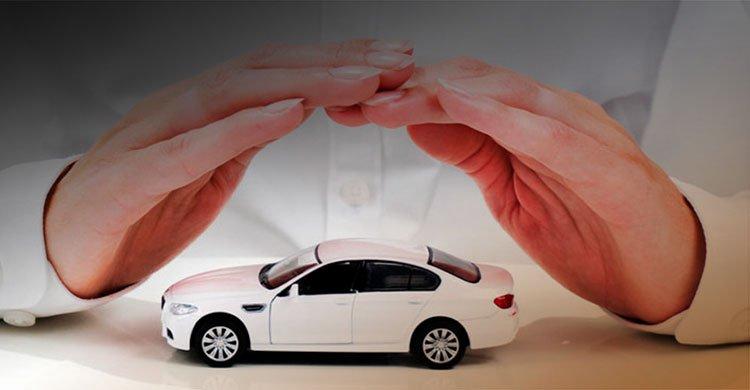Beneficios de los comparadores de seguros