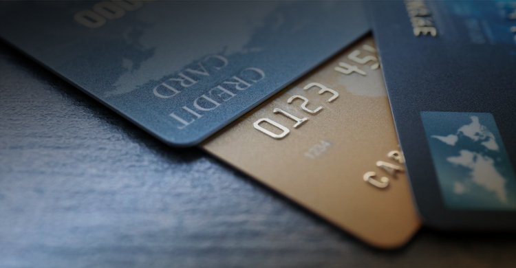Técnicas para sacar provecho a tu tarjeta de crédito