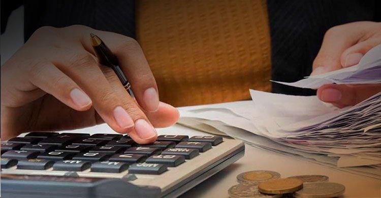 Guía para consolidar tus deudas