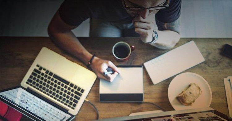 Ventajas y desventajas financieras de ser freelance