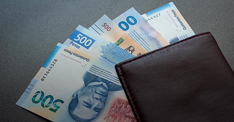 8 opciones para obtener efectivo de emergencia