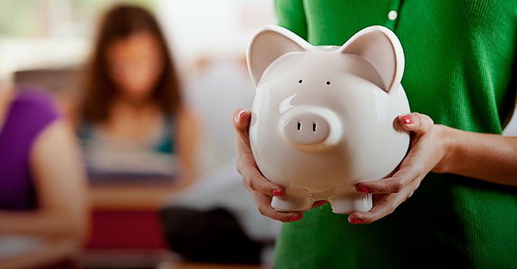 Cómo afrontar el gasto de regreso a clases