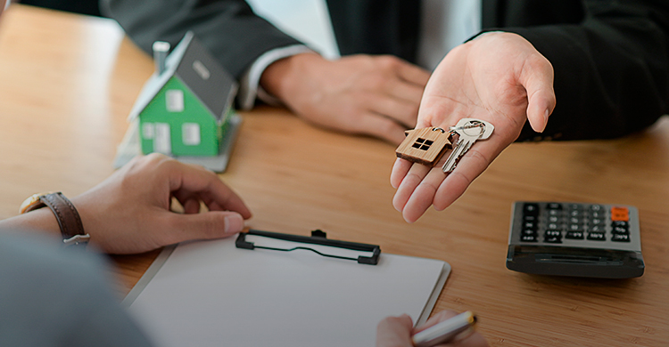 Cuál es el mejor préstamo personal para ti