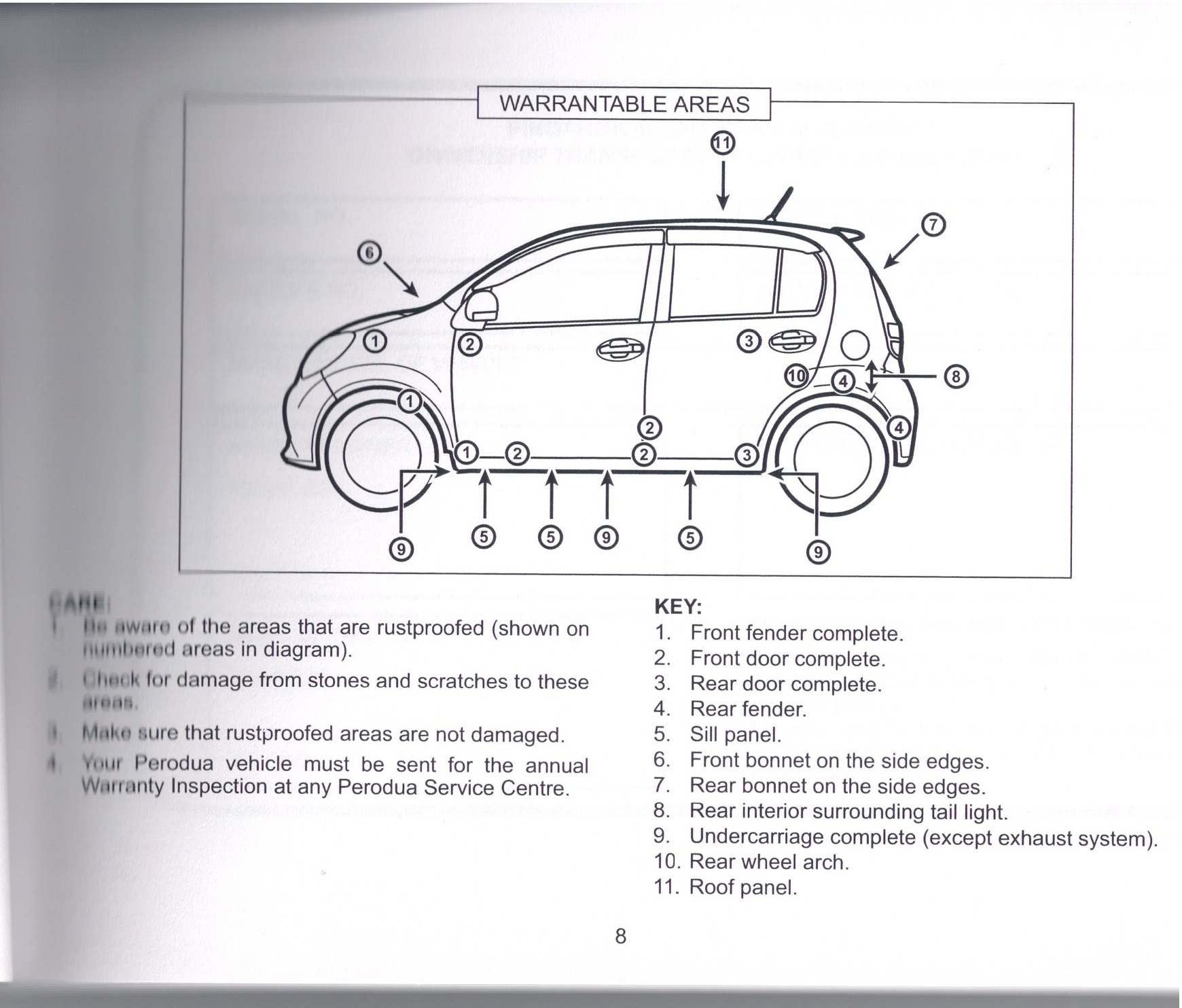 Fantastic Car Components Diagram Picture Collection - Electrical ...